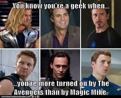 The Avengers Memes - hiddlememes on twitter cute avengers meme rt loki page hell