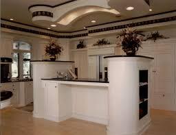 Outdoor Kitchen Ideas Designs by Most Elegant Kitchen Designs Ideas U2014 All Home Design Ideas