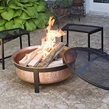 Copper Firepits Lovely Copper Pits Outdoor Outdoor Copper Pit Outdoor