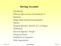saving account 1 728 jpg cb 1345182271