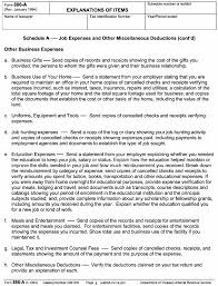 Cover Letter Sle Cover Letter Sle For Service Creation Vs Evolution Essay Customer