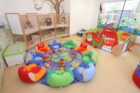 daycare room designs best 25 daycare room design ideas on