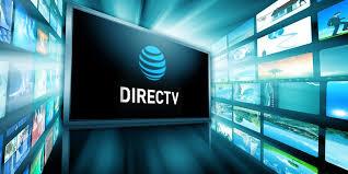 Seeking Directv Event Sales Representative In San Diego Ca United States