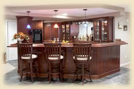 Basement Bar Design Ideas Captivating Basement Bar Design Plans Best Ideas About Basement