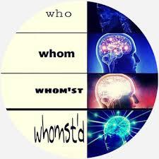 Brain Memes - expanding brain meme memes by dictionary com