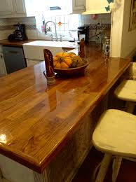 awesome oak countertop images home decorating ideas and interior remodelaholic diy butcher block wood countertop reviews
