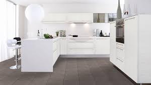 cuisine équipée blanc laqué meuble cuisine blanc laqué luxury meuble cuisine blanc amazing