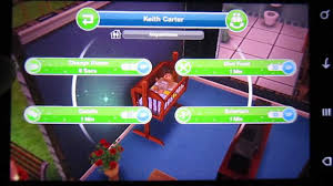 what to get a for s how to actually a baby in the sims freeplay android htc desire