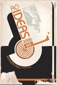 18 best poster design images on pinterest poster designs art