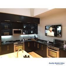 Led Lights Kitchen Cabinets Accele Lw200 Ir 12 Inch Flexible Full Color Led Light Strip Kit