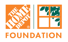 home depot st augustine fl 2017 black friday home jacksonville area legal aid inc
