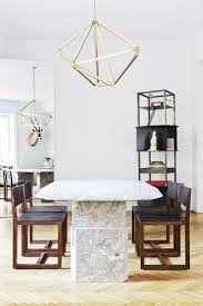 Vail Round Table Erik Organic 283 Best Dining Room Images On Pinterest Dining Room Living
