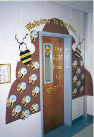 backyards eric carle classroom door decorating ideas google