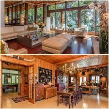 home interior sales representatives ross halloran sales representative u0026 luxury rentals specialist
