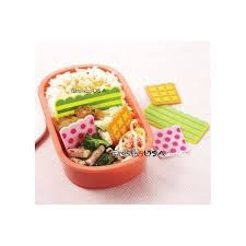 silicone cuisine silicone japanese bento baran sheet microwavable reusable pop for