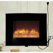 Wall Mounted Electric Fireplace Heater Wall Mounted Electric Fireplace Heaters Foter