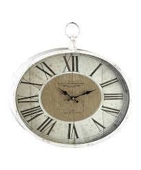 to inch wall clocksuttermost clocks clock decorative uttermost