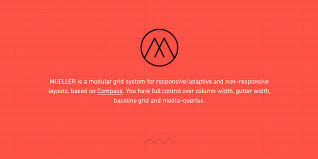layout non grid mueller grid system for responsive and non responsive layouts bypeople