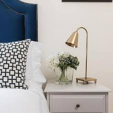 Blue And Gray Bedroom Blue And Gray Bedrooms Transitional Bedroom Farrow And Ball