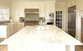 gray kitchen backsplash design ideas