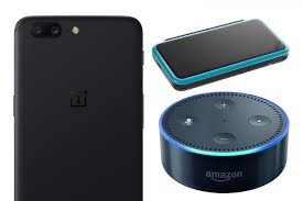 amazon 2ds black friday the oneplus 5 nintendo 2ds xl and amazon echo dot are this year u0027s