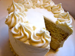 recipes for a white chocolate cake best cake recipes