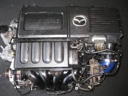 nissan sentra for sale in gauteng engines for sale lou appels used car parts and spares scrap