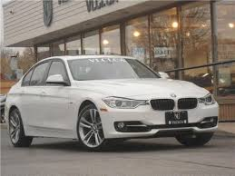 2012 bmw 328i reviews 2012 bmw 328i sport in review luxury cars toronto