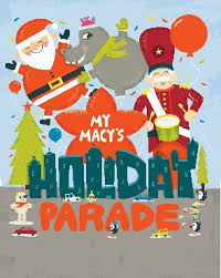 seattle macy s parade pictures 2016 info route