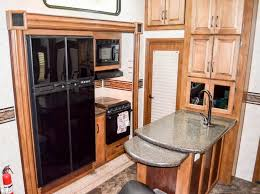 used kitchen cabinets for sale orlando florida 2013 keystone rv raptor 310 temperature package for sale in orlando fl 32822 149423