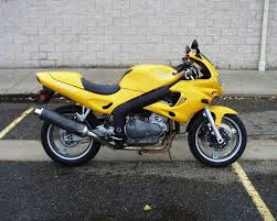 triumph sprint for sale find or sell motorcycles motorbikes