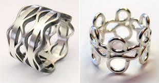 contemporary jewellery designers 5 styles designer contemporary jewellery for women
