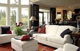 how to decorate a new home on a budget beautiful house decorating ideas contemporary liltigertoo com