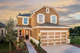 Homes by New Homes For Sale In Austin Tx Landings At Wells Branch