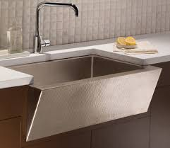 Franke Papillon Kitchen Sink A New Range Of Kitchen Sinks - Contemporary kitchen sink