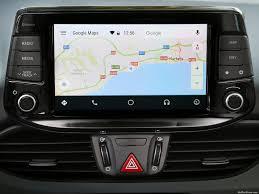 100 2013 hyundai navigation manual hyundai i30 2017