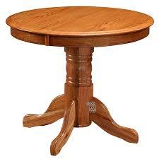 hoot judkins furniture san francisco san jose bay area gs