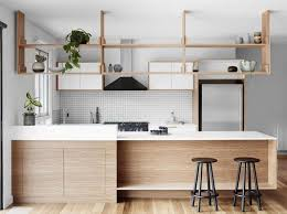 best 25 minimal kitchen ideas on pinterest minimal kitchen