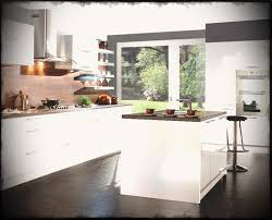 kitchen layout guide one wall kitchen with oven peninsula layout the popular simple
