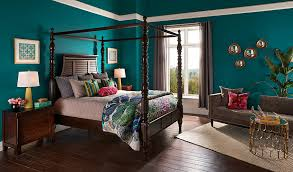 behr 2015 color and style trends colortrends behr interior