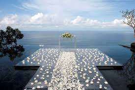 wedding cake di bali bvlgari resort bali wedding organizer bali wedding planner