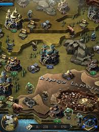 of thrones apk of thrones conquest for android free of