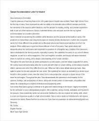 sample of cover letter for k1 visa deboline com
