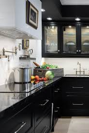 new black kitchen cabinets pin on kitchens we