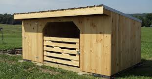108 diy shed plans u0026 ideas that you can actually build in your