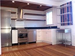 used kitchen furniture for sale ikea kitchen cabinets sale renate