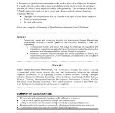 exles of customer service resume extraordinary retail resume objective for s manager representative