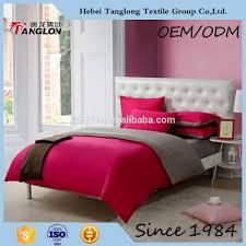 King Size Bedroom Sets Modern King Size Bedroom Sets 6 Judul Blog