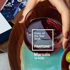 159 best marsala pantone color of the year 2015 images on