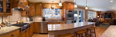 granite countertops plymouth kitchen u0026 bathroom counters